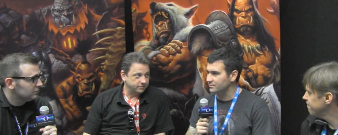 5489-wow-video-of-the-week-wod-pax-east-