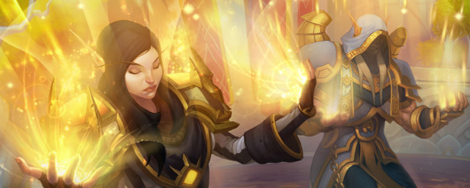 5512-priest-warlords-of-draenor-alpha-pa