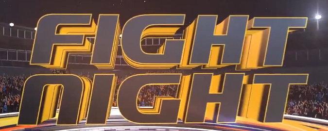 5523-hearthstone-spotlight-esgn-fight-ni