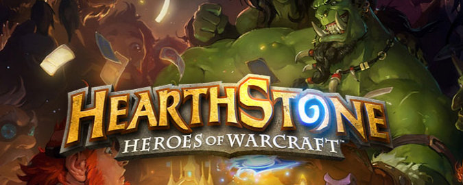 5542-hearthstone-weekly-recap-full-ipad-