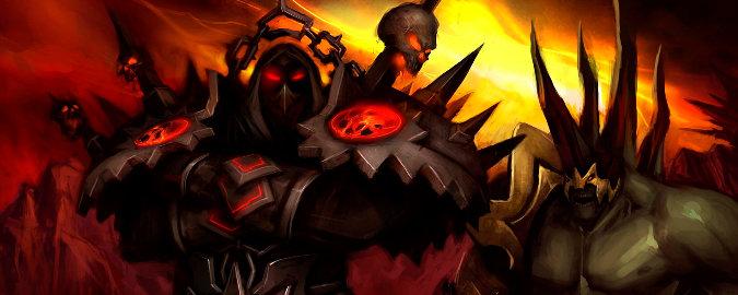5547-warlock-warlords-of-draenor-alpha-p