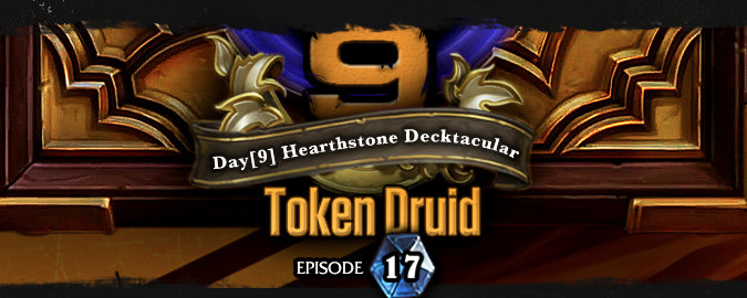 5596-hearthstone-video-of-the-week-token