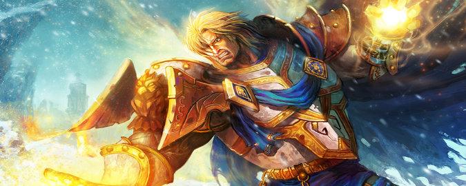 5646-paladin-warlords-of-draenor-alpha-p