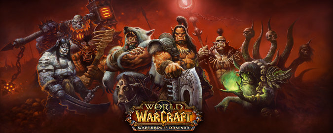 5707-world-of-warcraft-weekly-recap-hotf