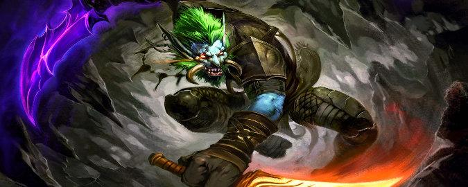 5719-rogue-warlords-of-draenor-alpha-pat