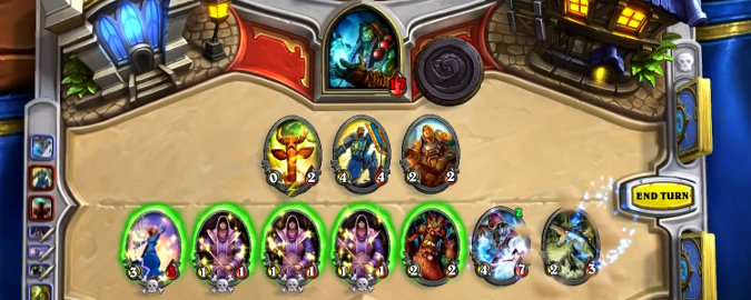5769-hearthstone-video-of-the-week.jpg