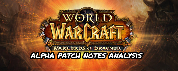 5797-warlords-of-draenor-patch-notes-ana