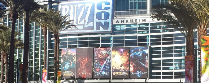 5800-blizzcon-guide-part-i-getting-there