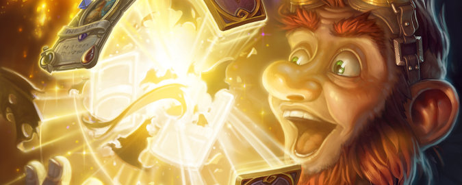 5951-new-hearthstone-content.jpg