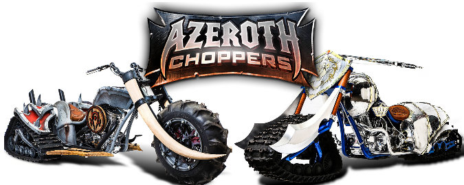 Azeroth Choppers ! 6089-warcraft-recap-dev-watercooler-hotfixes-azeroth-choppers-more