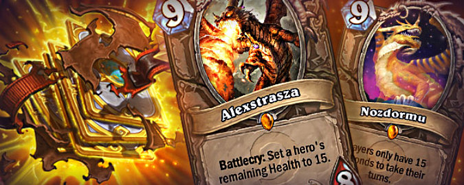 6133-hearthstone-recap-new-card-revealed