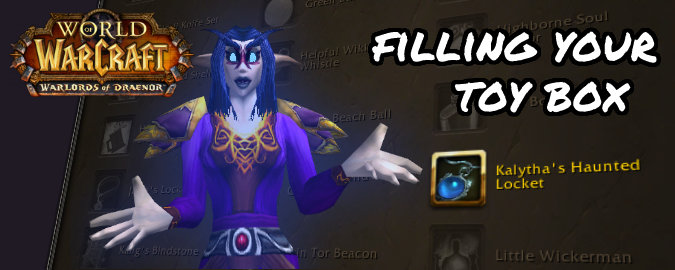 6195-warlords-of-draenor-alpha-filling-y