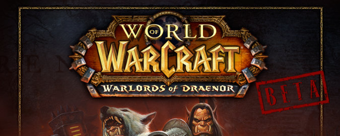 6282-warcraft-recap-warlords-of-draenor-