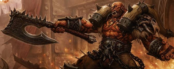 6420-warcraft-recap-warlords-of-draenor-