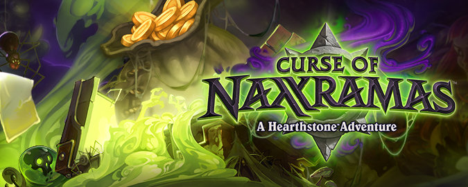 6423-hearthstone-recap-curse-of-naxxrama