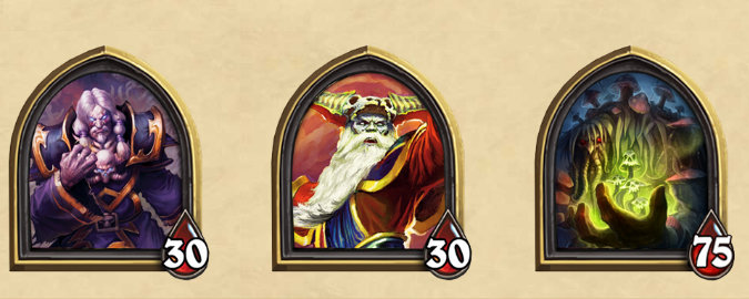 6621-hearthstone-recap-plague-quarter-re