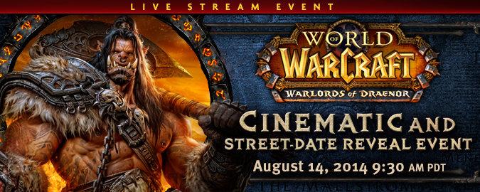 6702-wow-recap-wod-release-date-event-wo
