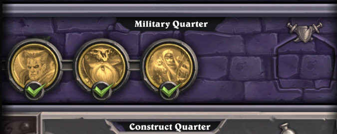 6703-hearthstone-recap-military-quarter-