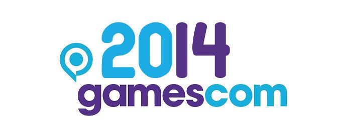 6704-icy-veins-at-gamescom-2014.jpg