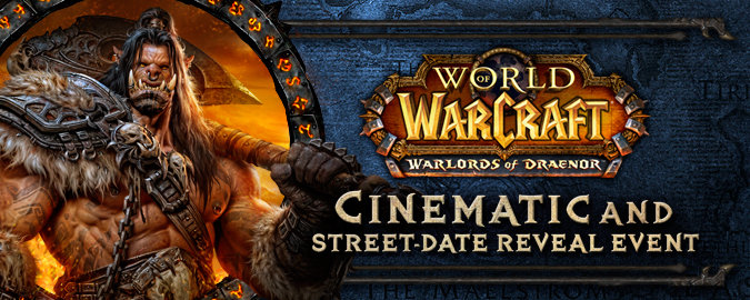 6737-warlords-of-draenor-to-be-released-