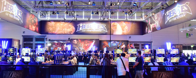 6766-we-are-back-from-gamescom.jpg