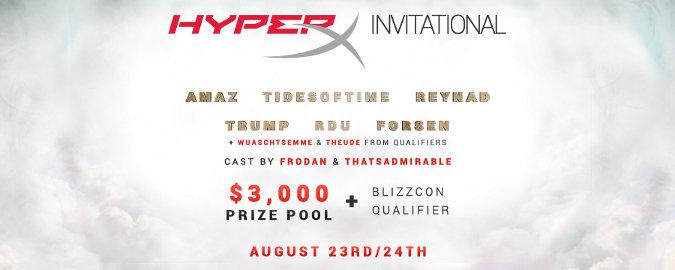 6786-hyperx-invitational-tournament.jpg