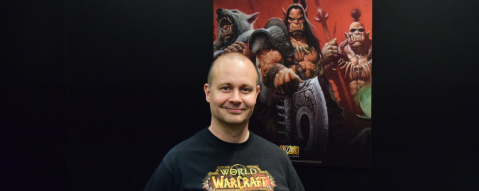 6795-warlords-of-draenor-interview-with-