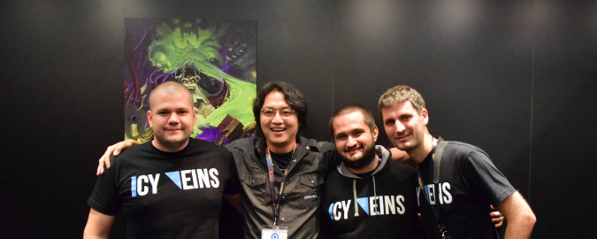 6811-gamescom-interview-hearthstone-obse