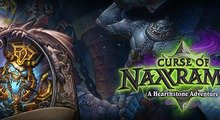 Hearthstone Recap: Hunter Zoo, Naxxramas Speedrun, VGVN Tournament.