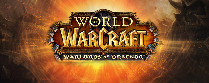 6928-wow-recap-beta-patch-notes-gaze-of-