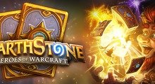 Hearthstone Recap: Fast Mage Deck, Leeroy / Buzzard nerf, and BlizzCon Qualifier Tournaments