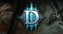 Icy Veins Meets Diablo III