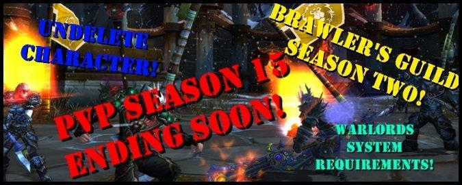 7165-wow-recap-pvp-season-ending-system-