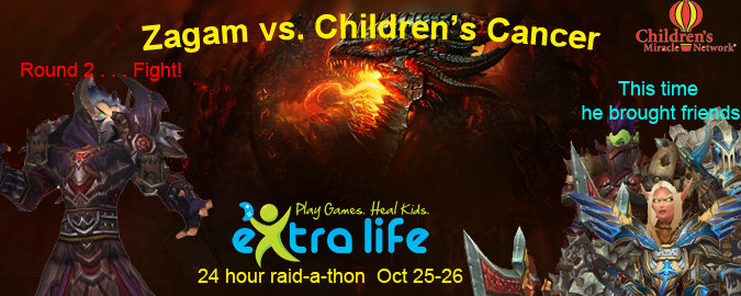 7437-extra-life-all-day-gaming-charity.j