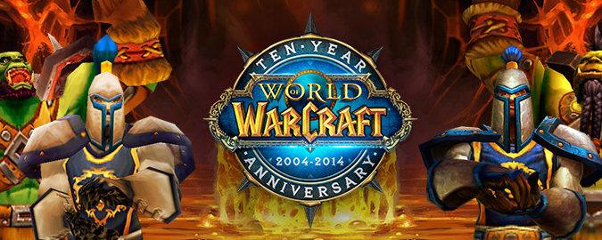 7908-world-of-warcraft-10th-anniversary-