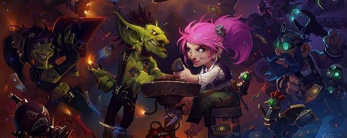 8323-goblins-vs-gnomes-release-updates-c