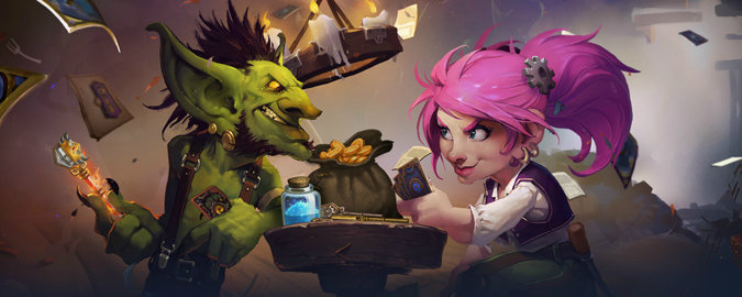8904-gvg-meta-and-you.jpg