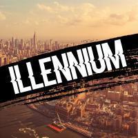 Illennium