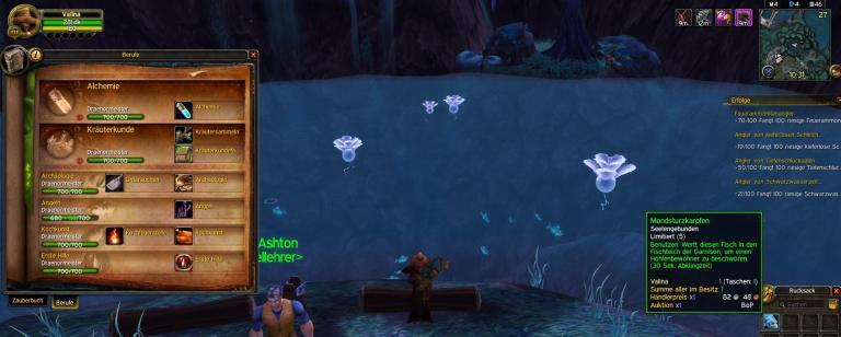 fish-draenor.jpg