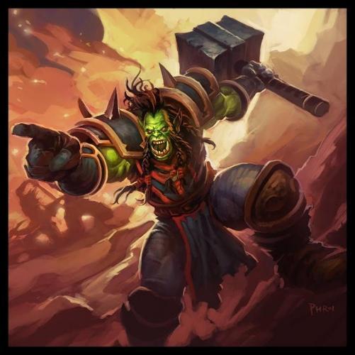 orcwarrior.jpg