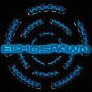 Echospawn