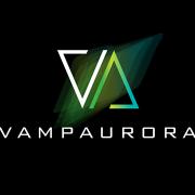 VampAurora