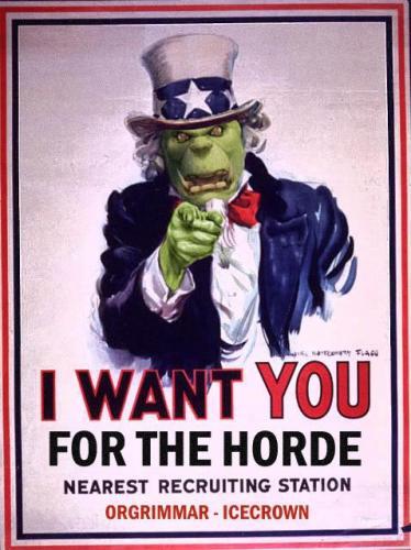 horde-poster.jpg
