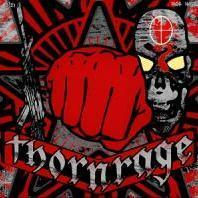 ThornRage