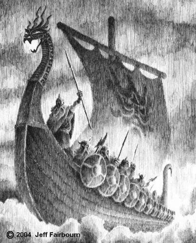 vikingLongboat.jpg