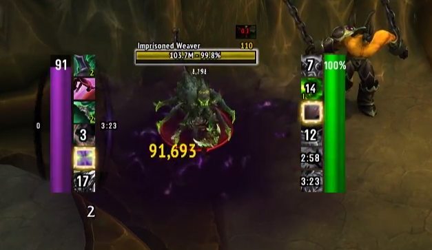 DH weakauras.png