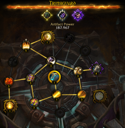 Artifact Talents.png