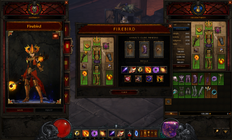 D3_EquipmentManagerArmory_TF_02.png