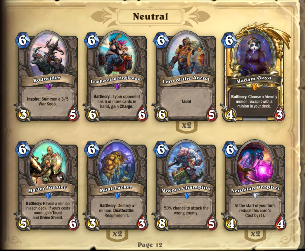 Hearthstone Screenshot 12-13-16 11.30.21.png