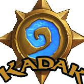 KadakHS
